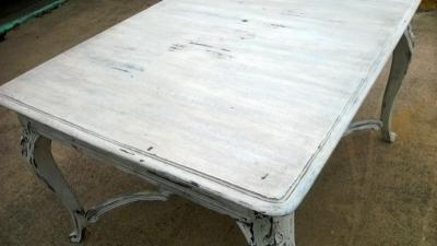 123 LOUIS XV PAINTED TABLE (3).jpg