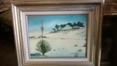 DESERT OIL PAINTING.jpg