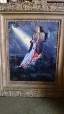 REVERSE PAINTED GLASS FRAMED RELIGIOUS ART.jpg
