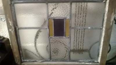 SMALL STAINED GLASS WINDOW.jpg