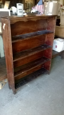 TALL OPEN BOOK SHELF  (1).jpg