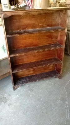 TALL OPEN BOOK SHELF  (2).jpg