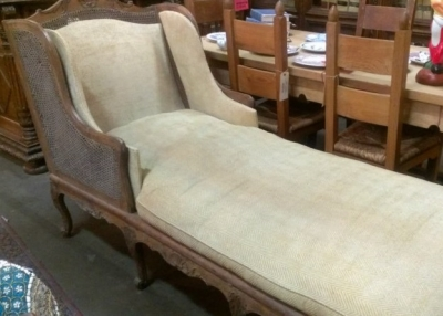 14J13170 FRENCH LARGE CHAISE (3).jpg