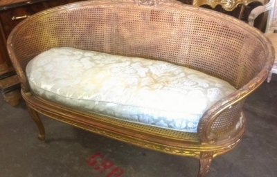 14J13172 FRENCH CURVED SETTEE.jpg