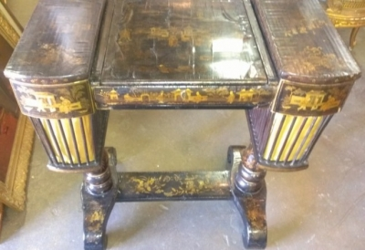 14J13173 ASIAN SEWING STAND NEEDS SOME RESTORATION (2).jpg