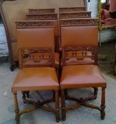14J15010 SET OF 6 HENRI II CHAIRS (1).jpg