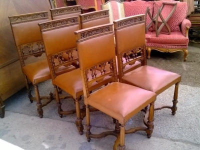 14J15010 SET OF 6 HENRI II CHAIRS (2).jpg
