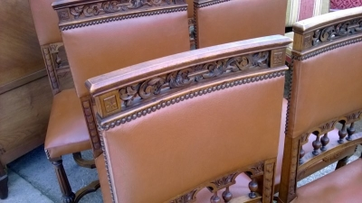 14J15010 SET OF 6 HENRI II CHAIRS (3).jpg