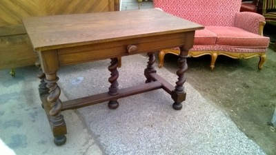 14J15016 LOUIS XIII BARLEY TWIST WRITING TABLE  (1).jpg