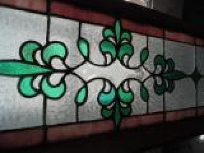 window green.JPG