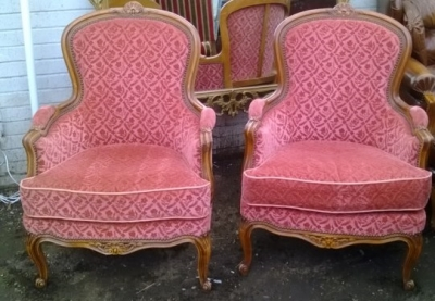 14J15029C PAIR OF LOUIS XV BERGERE CHAIRS (1).jpg