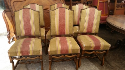 14J15021A SET OF 6 MOTTON BONE CHAIRS-WIDE STRIPE (1).jpg