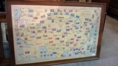 14J220 07 FRAMED US STAMP MAP.jpg