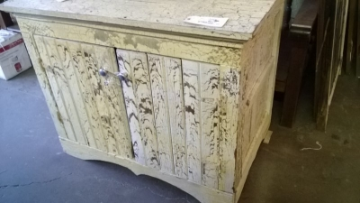 14J2036 CRACKLE PAINTED CABINET.jpg