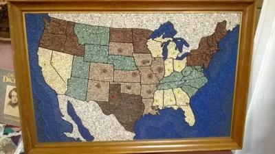 14J22008 FRAMED US ROCK MAP.jpg