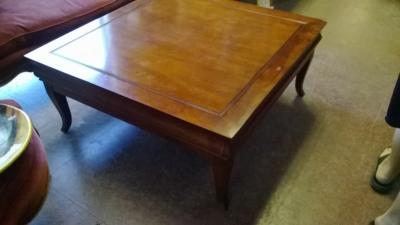 14J22031 HEKMAN COFFEE TABLE  (1).jpg