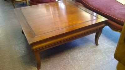 14J22031 HEKMAN COFFEE TABLE  (2).jpg