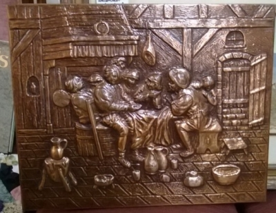 14J22045 EMBOSSED COPPER PUB SCENE.jpg