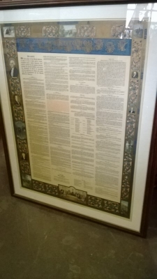14J20 PRINT OF THE CONSTITUTION OF THE UNITED STATES (1).jpg