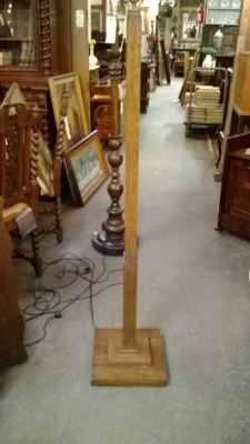 36- OAK DECO FLOOR LAMP (1).jpg
