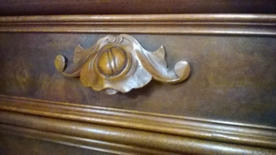 36-84032 MARBLE TOP 19TH CENTURY CHEST (3).jpg