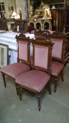 36-SET OF 4 FRENCH CHAIRS (1).jpg