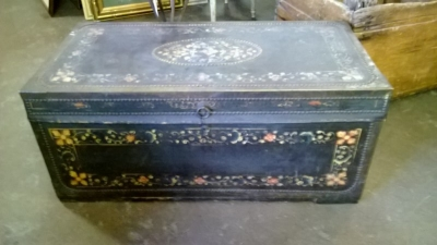 GRP PAINTED TRUNK.jpg