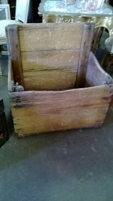 GRP WOOD KINDLING BOX.jpg
