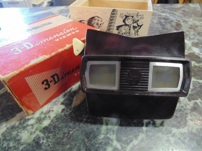 14C17342 TOY VIEWER WITH ORIGINAL BOX (3)