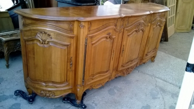 14K12010 LOUIS XV 5 DOOR CURVED END SIDEBOARD (5).jpg