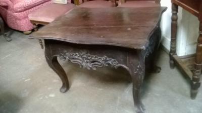 14K04107 SPANISH SIDE TABLE  (2).jpg