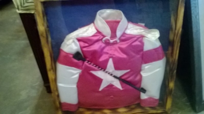 14K04115 FRAMED JOCKEY JACKET.jpg