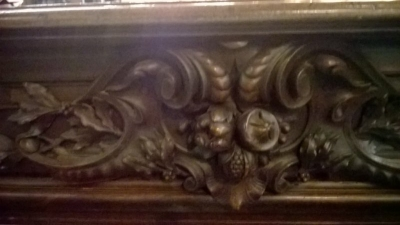14K10303 DARK CARVED MANTLE  (2).jpg