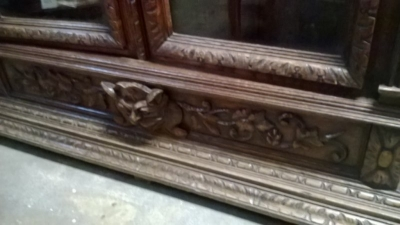14K10307 CARVED BOOKCASE  (2).jpg
