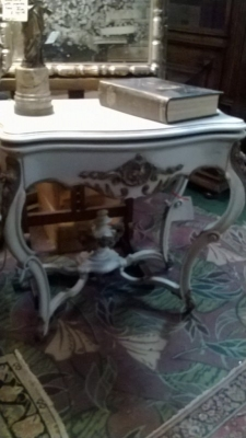36-84026 PAINTED FRENCH FLIP TOP GAME TABLE  (2).jpg