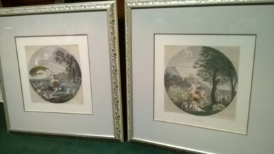 36-84448 PAIR OF FRAMED PRINTS  (1).jpg