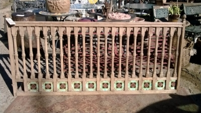 36-INDIA RAILING WITH TILES.jpg