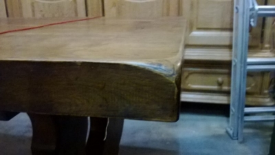 FAM-THICK TOP FRENCH TRESTLE TABLE  (2).jpg