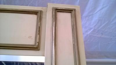 14K19031 MIDCENTURY GLASS DOOR BOOKCASE DISPLAY (2).jpg