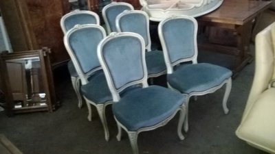 14K19044B SET OF 6 LOUIS XV PAINTED CHAIRS.jpg