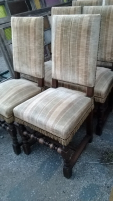 14K19033 SET OF 6 RUSTIC CHAIRS (2).jpg