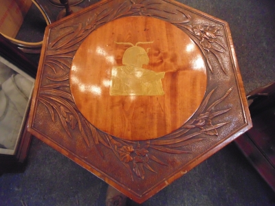 02 CARVED LAMP TABLE (1)