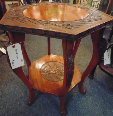 02 CARVED LAMP TABLE (2)