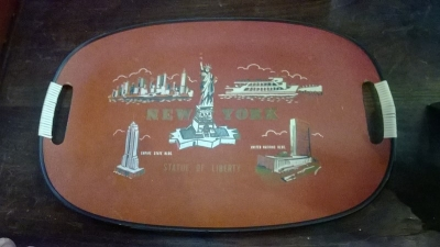 14L01348 NEW YORK TRAY.jpg