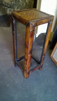 14L01491 CANE AND BAMBOO STAND.jpg