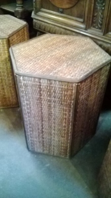 14L01492 CANE AND BAMBOO LAMP TABLES (1).jpg