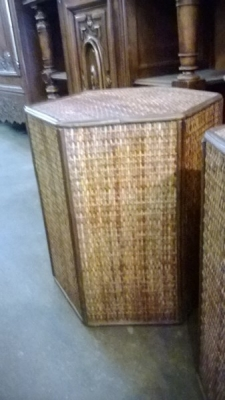 14L01492 CANE AND BAMBOO LAMP TABLES (2).jpg