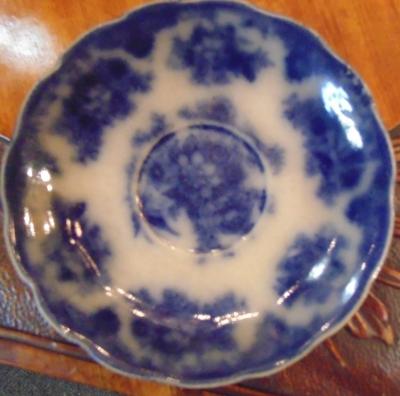 02 FLOW BLUE PLATE (2)