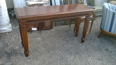 14L03228 HECKMAN SOFA TABLE (2).jpg