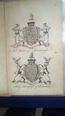 14K24302 18TH CENTURY FAMILY CREST ENGRAVINGS (1).jpg